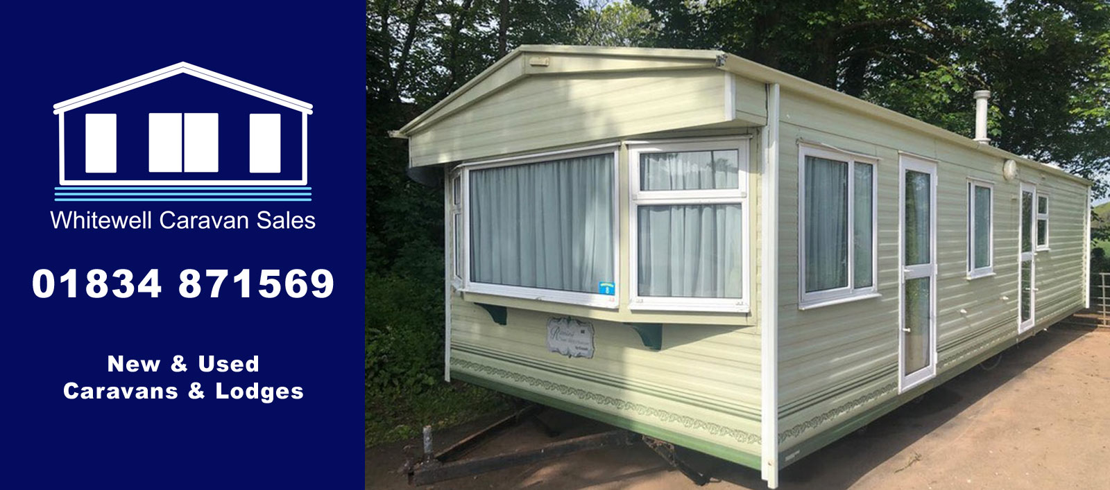 caravans-for-sale