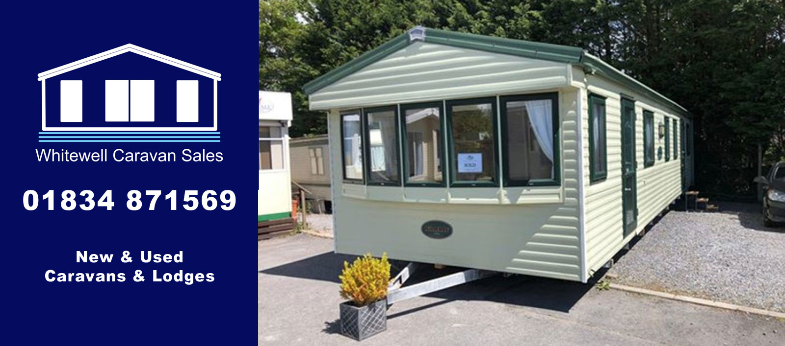 caravans-for-sale3
